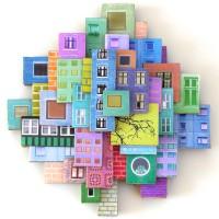city-mix4